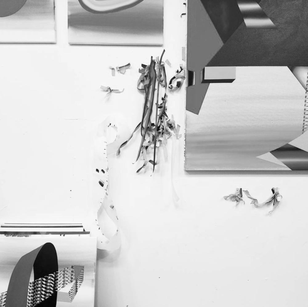 Irzyk-studio-painters-tape-Boston-Neesh.png