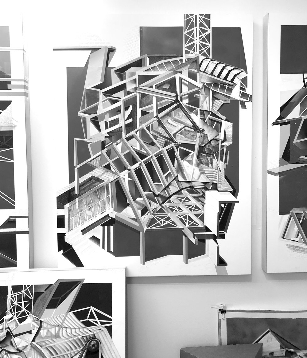 Amir-Hariri-Studio-Visit-2018-architecture-Neesh2.JPG