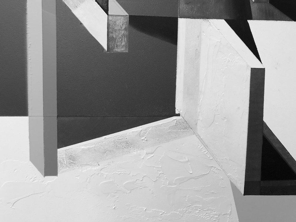 Amir-Hariri-Studio-Visit-2018-architecture-Neesh4.JPG