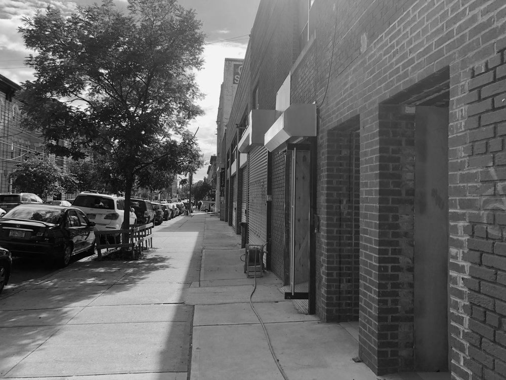 Bushwick scene.JPG