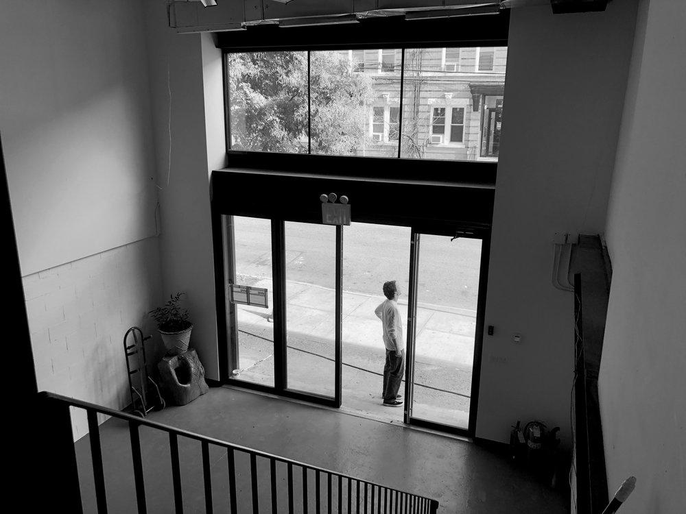 Colin-Prahl-artist-studio-brooklyn-neesh.JPG