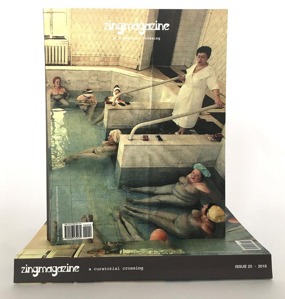 Jennifer-Grimyser-Zing-Magazine.jpg
