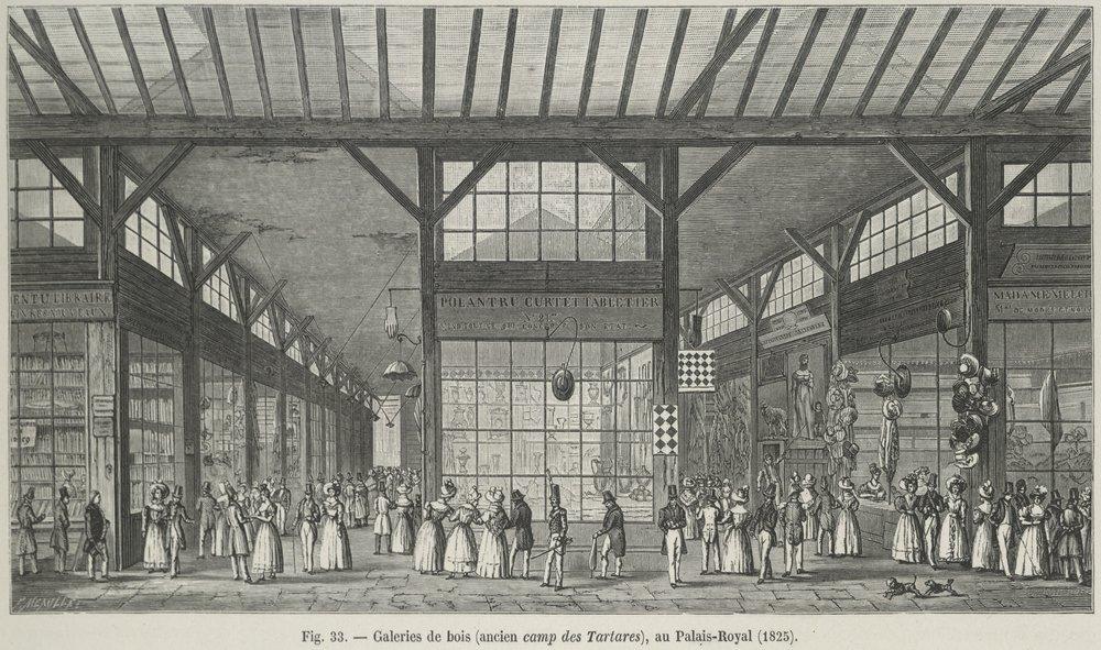 Galeries_de_bois_(ancien_camp_des_Tartares),_au_Palais-Royal,_1825.jpg