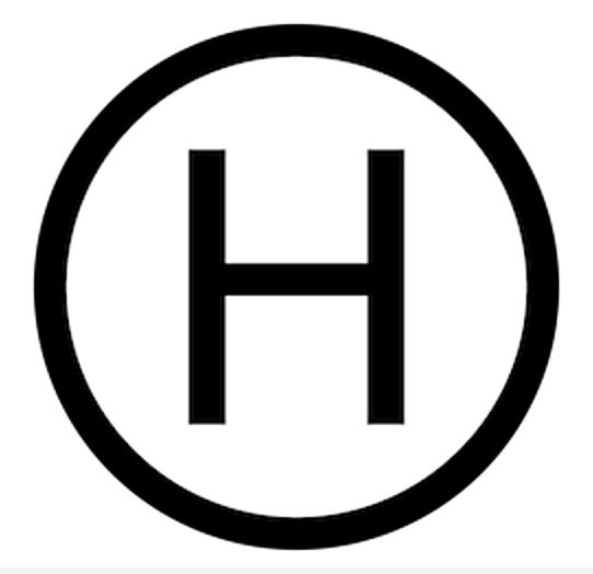 logo huellkurven.net