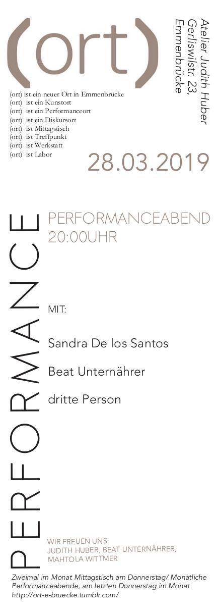 (ort)_Performanceabend190328.jpg