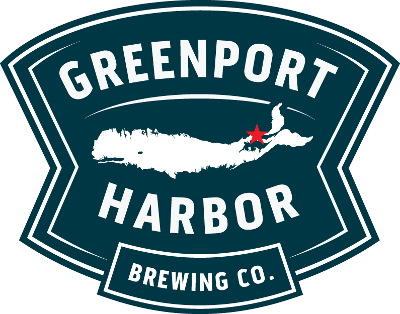 Welcome to Greenport Harbor