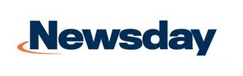 newsday_logo.jpg