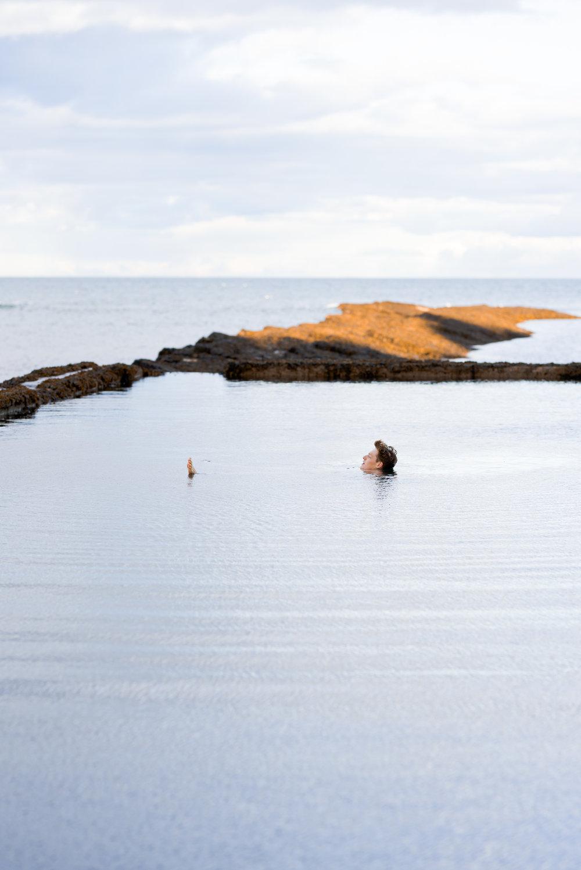 St Andrews, Scotland.