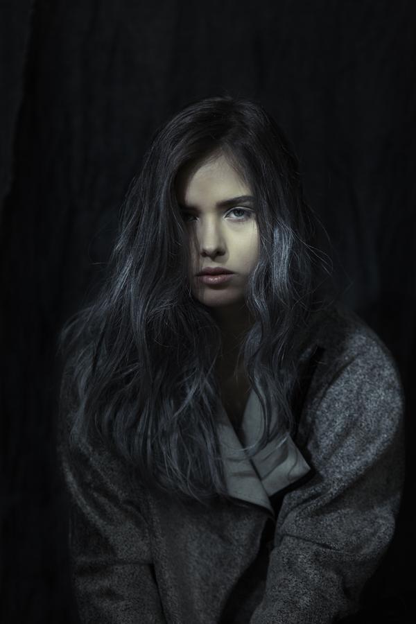 Johanna 4734.jpg