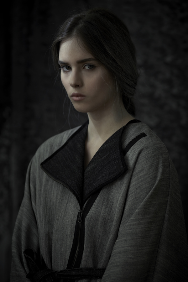 Johanna 5081_1.jpg