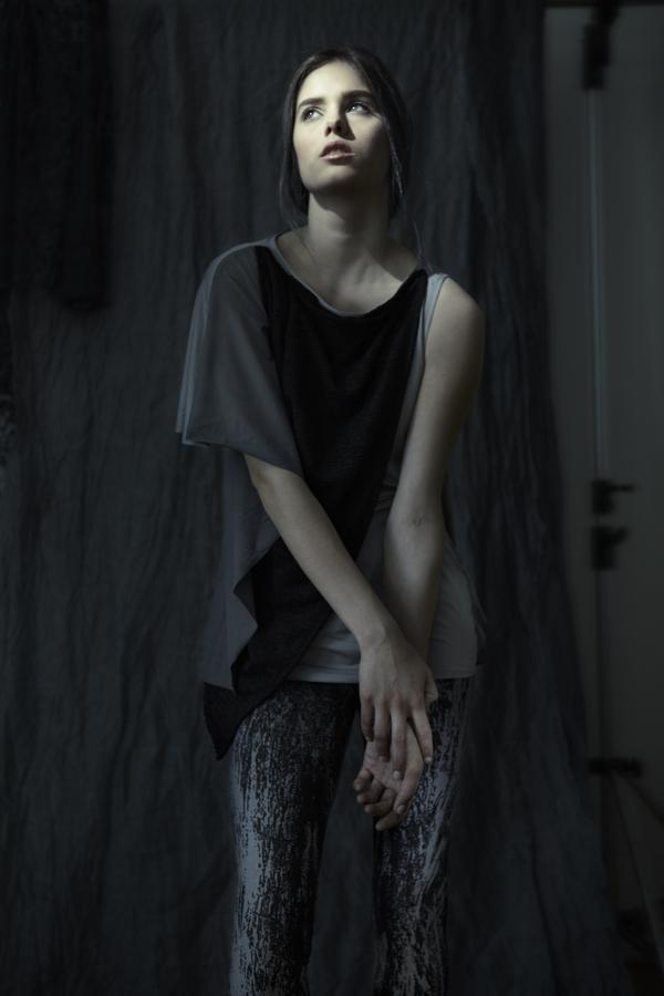 Johanna 5163_1.jpg