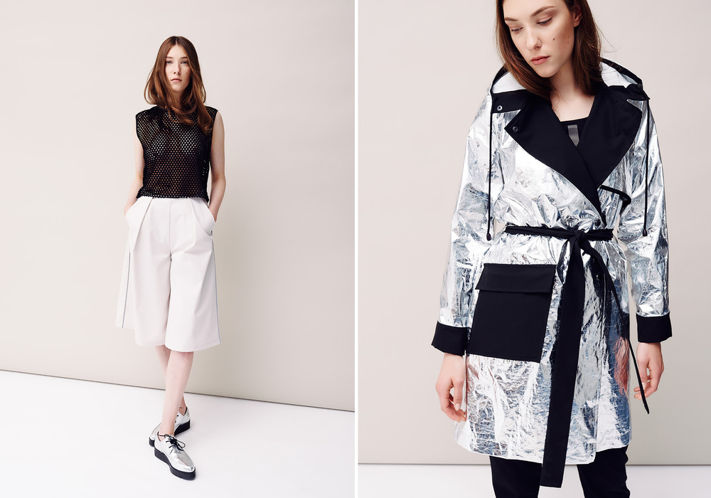 white-cullotes-silver-trench.jpg