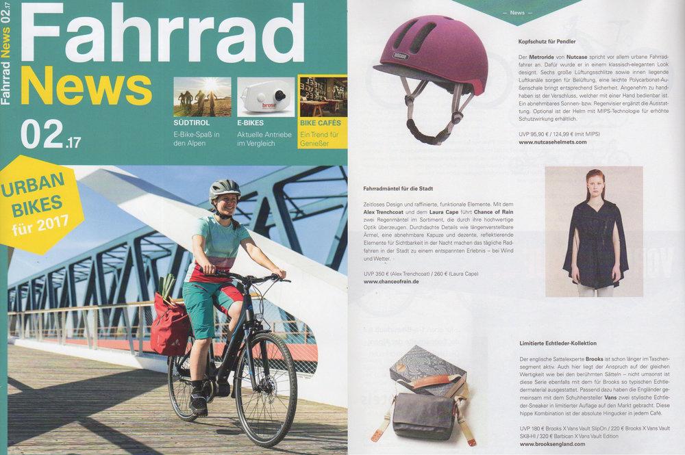 FahrradNews-full-web.jpg