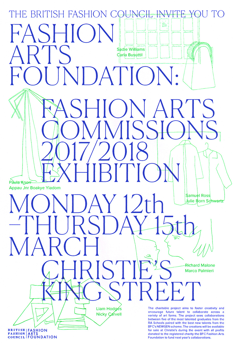 FAF-Invite-Exhibition.jpg