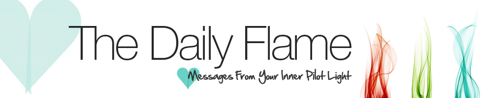 Logo Daily Flame.png