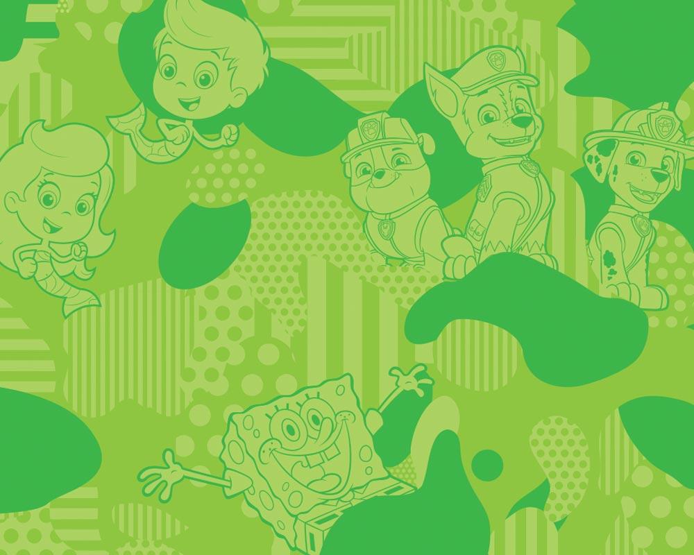 © Nickelodeon