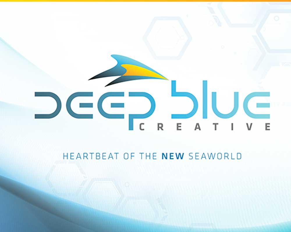 Seaworld-Cover.jpg