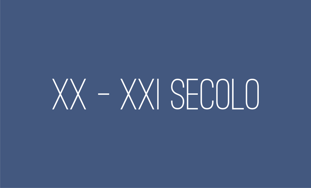 tm - web - panel XX-XXI secolo.png