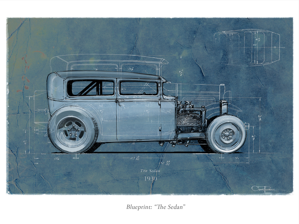 Bluprint sedan.JPG