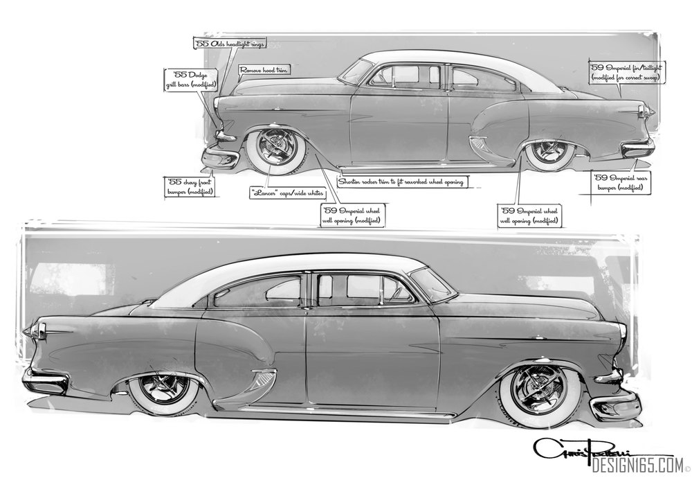 side-54-chevy-copy - Copy.jpg