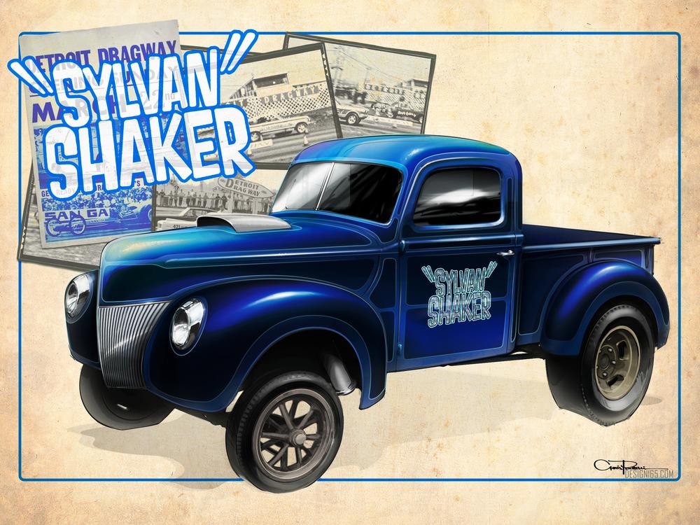 Sylvan Shaker fin.jpg