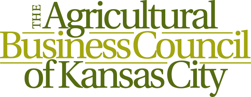 Agricultural Business Council of Kansas City