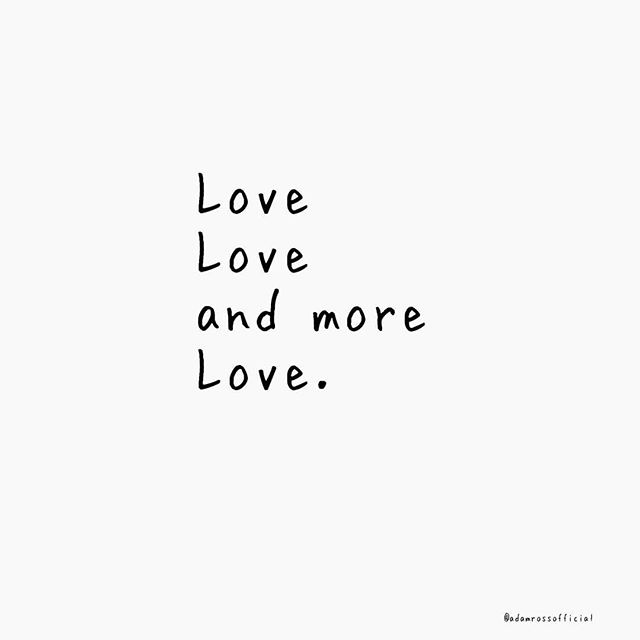 Love. Xo • • • #love #peace #valentinesday #beyoudoyouloveyou #hapiness #connections #relationships #create #world #humancondition #joy #memyselfandi #itscool #memories #write #emotions #emotionsickness #adamrossglickman #adamrossofficial #instagood #instagay #quotes #nature #artist #powerful #dailyvibes #vibes #inspiration
