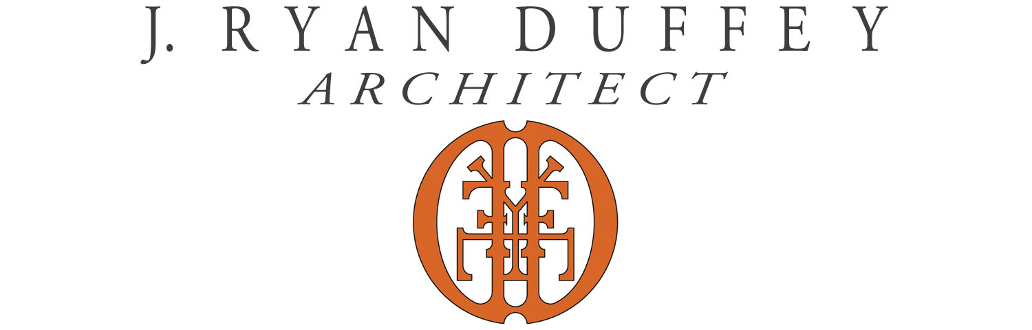 J  Ryan Duffey Architect
