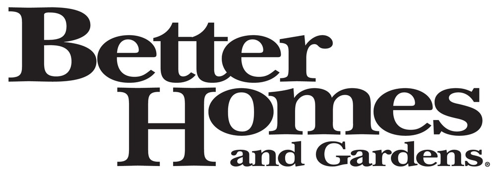 2010-Better-Homes-Gardens-logo.jpg