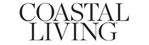 logo-coastal-living.jpg
