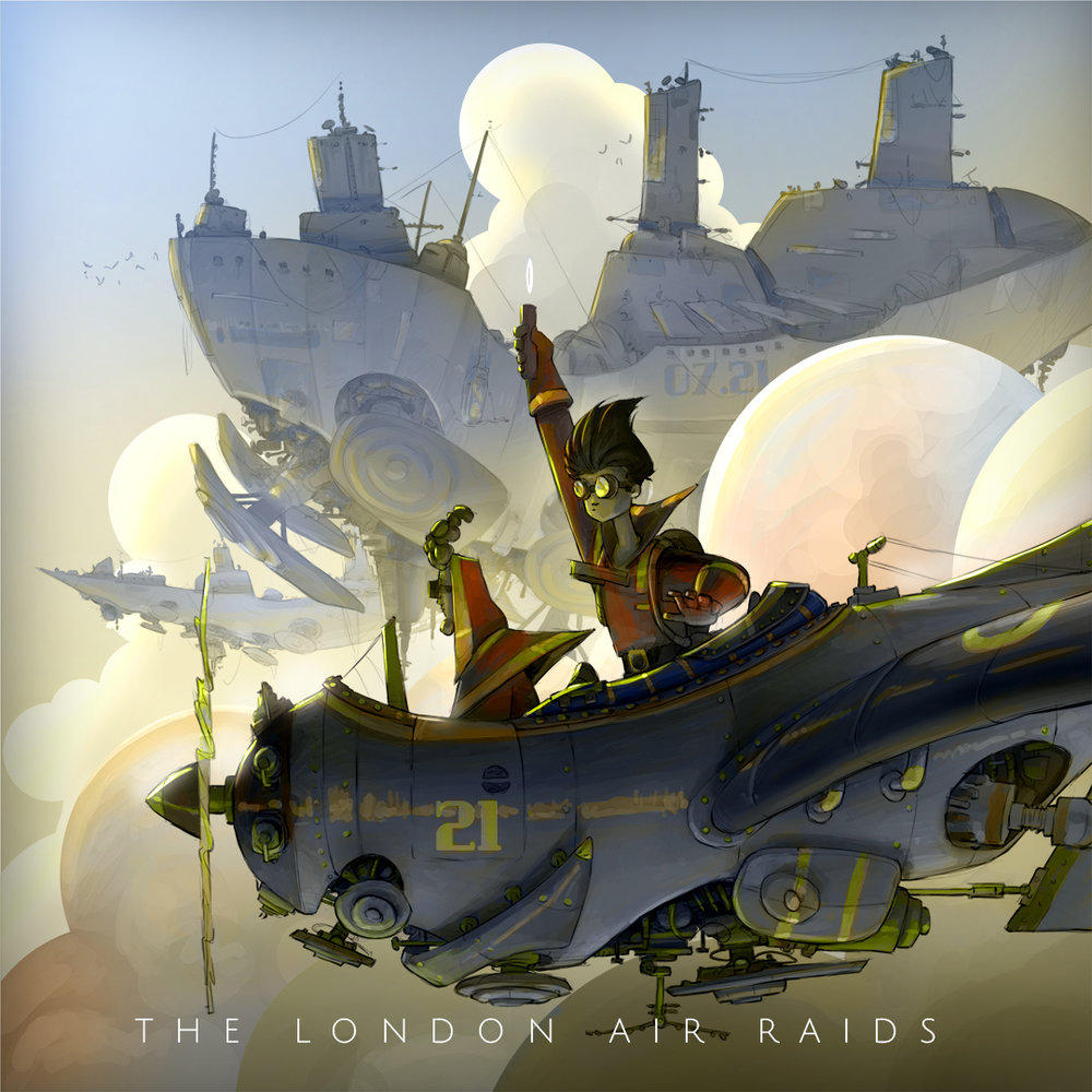 London Air Raids 1080p.jpg