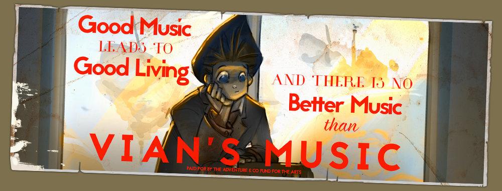 Good Music Poster Banner.jpg