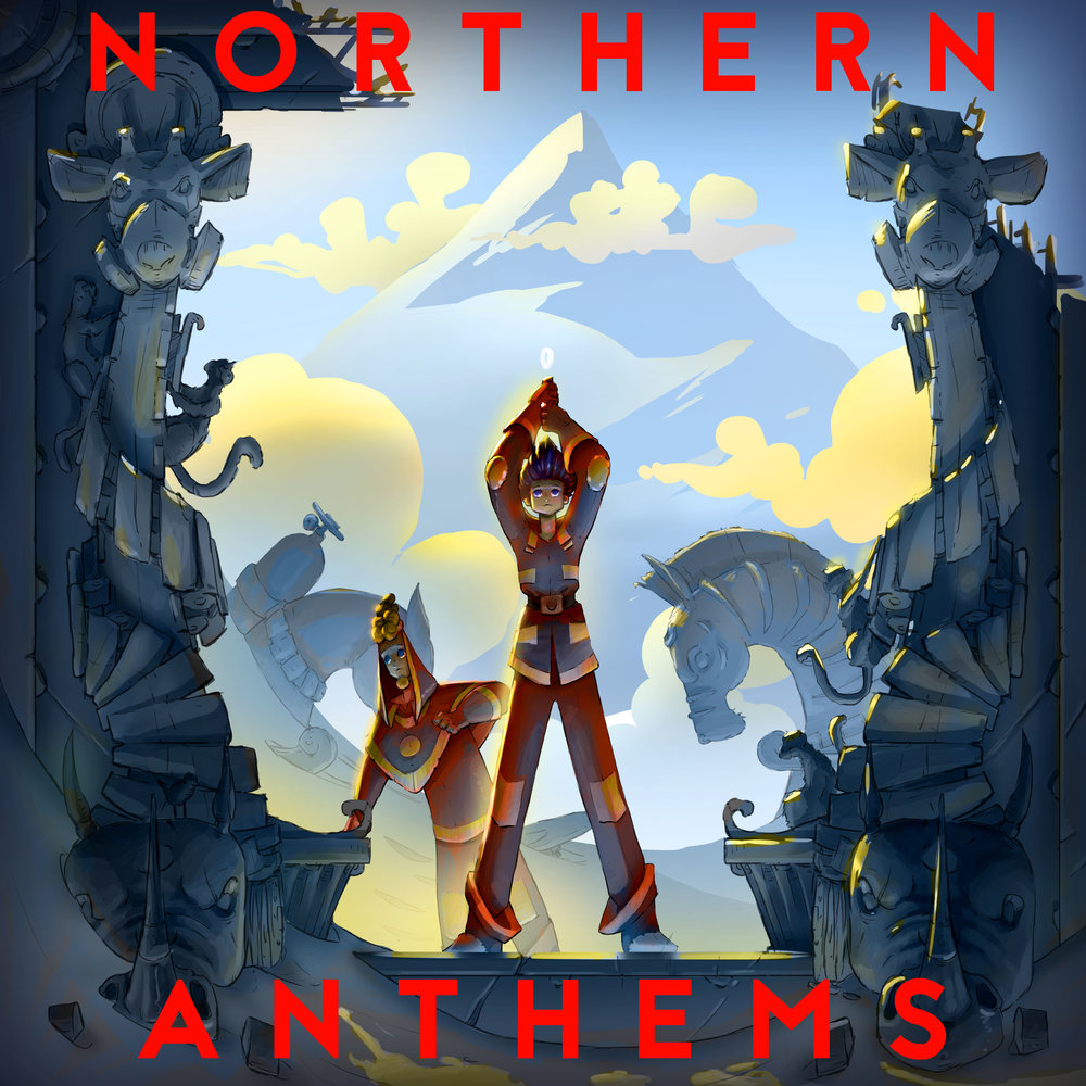 Northern-Anthems-Cover-3300p.jpg