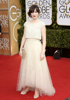 golden+globes+zooey+deschanel.jpg