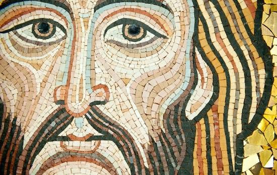 Jesus-mosaic-550x347.jpg