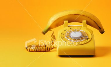 bananaphone2.jpg