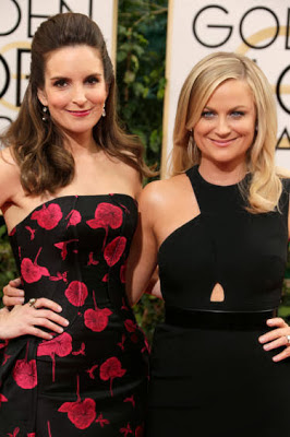 golden+globes+tina+fey+red+carpet.jpg