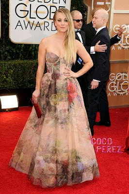 golden+globes+kaley+cuoco+one.jpg