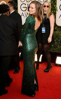 golden+globes+new+olivia+w.jpg