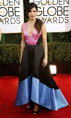 golden+globes+new+sandra+p+bl+blue.jpg