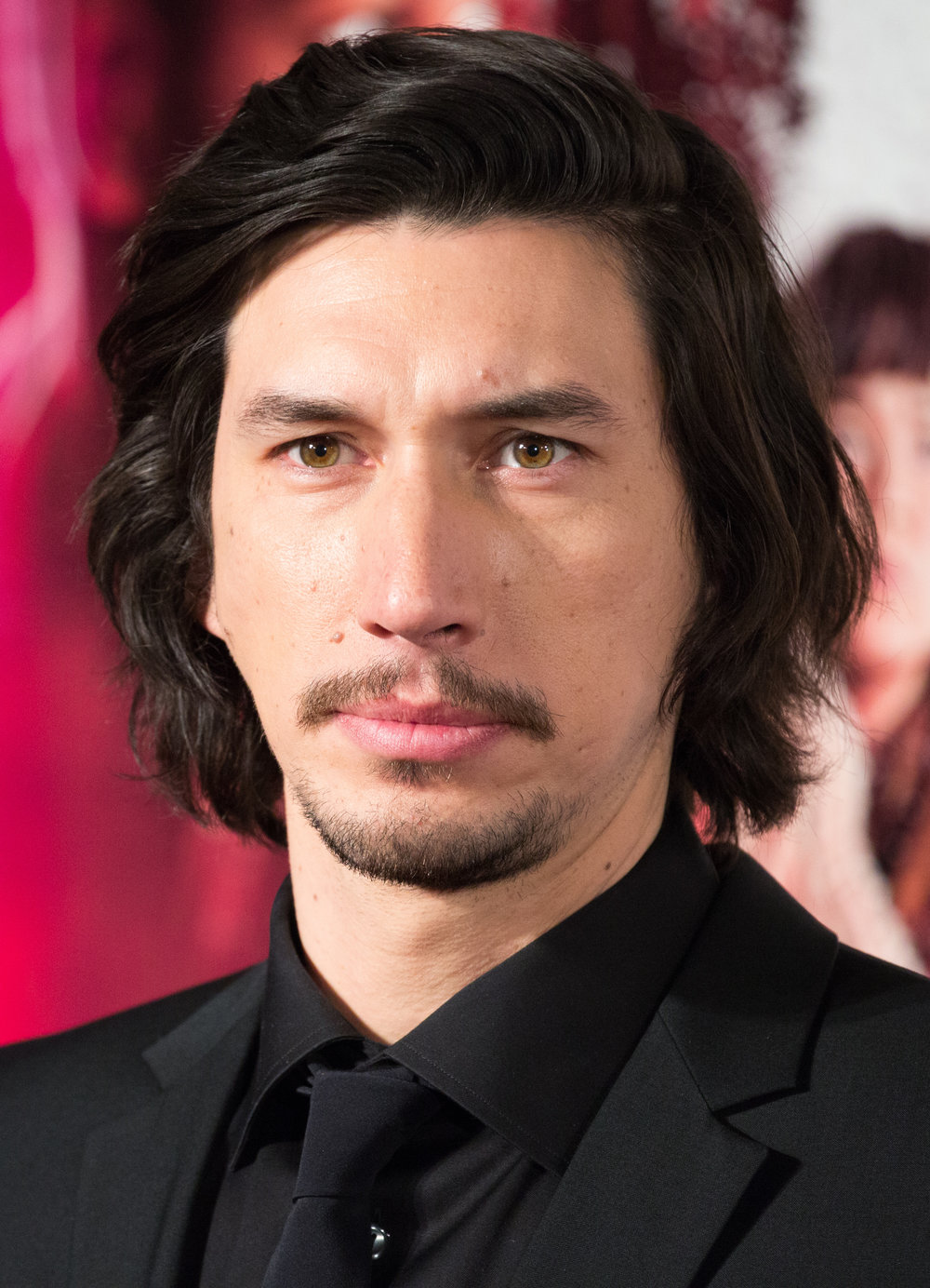 Star_Wars-_The_Last_Jedi_Japan_Premiere_Red_Carpet-_Adam_Driver_(27163437599)_(cropped).jpg