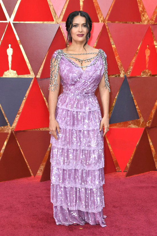 Salma-Hayek-Oscars-2018-Red-Carpet-Gucci-Tom-Lorenzo-Site-8.jpg