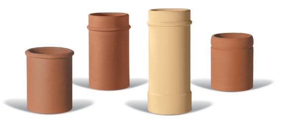 Flues-used-chimney-relining-repair