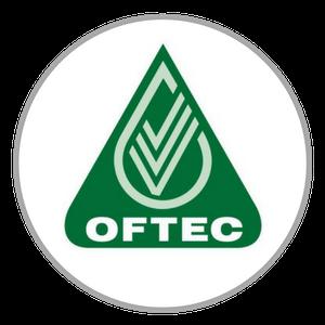 Action-chimneys-oftec-registered