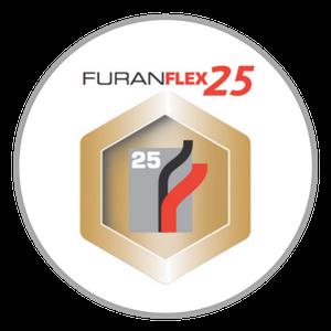 furanflex25-furanflex-chimney-relining