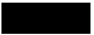 Jamie Yuccas logo