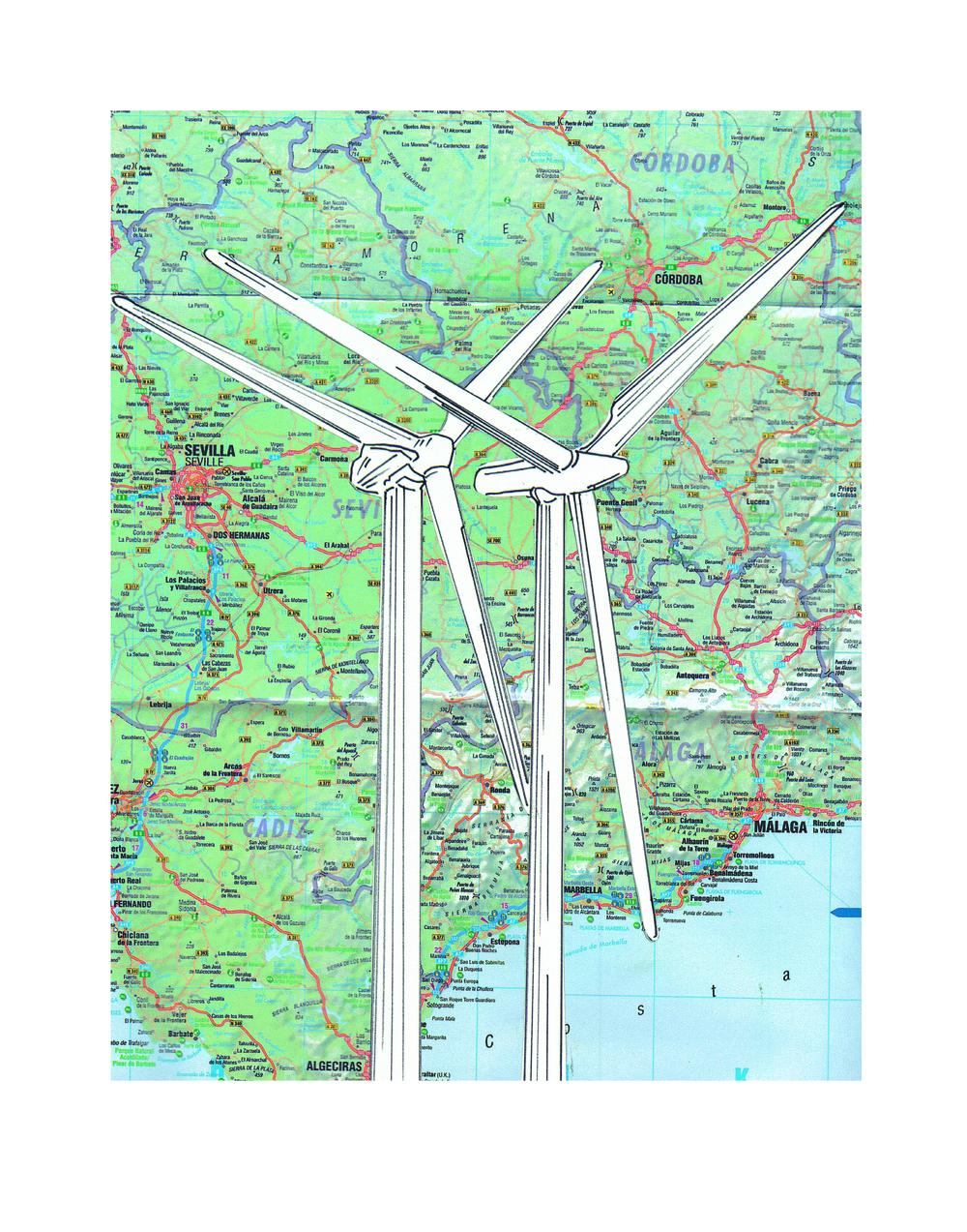 SARR_Windmills_Print.jpg