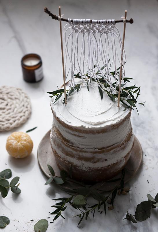 bergamot cake_salvialimone