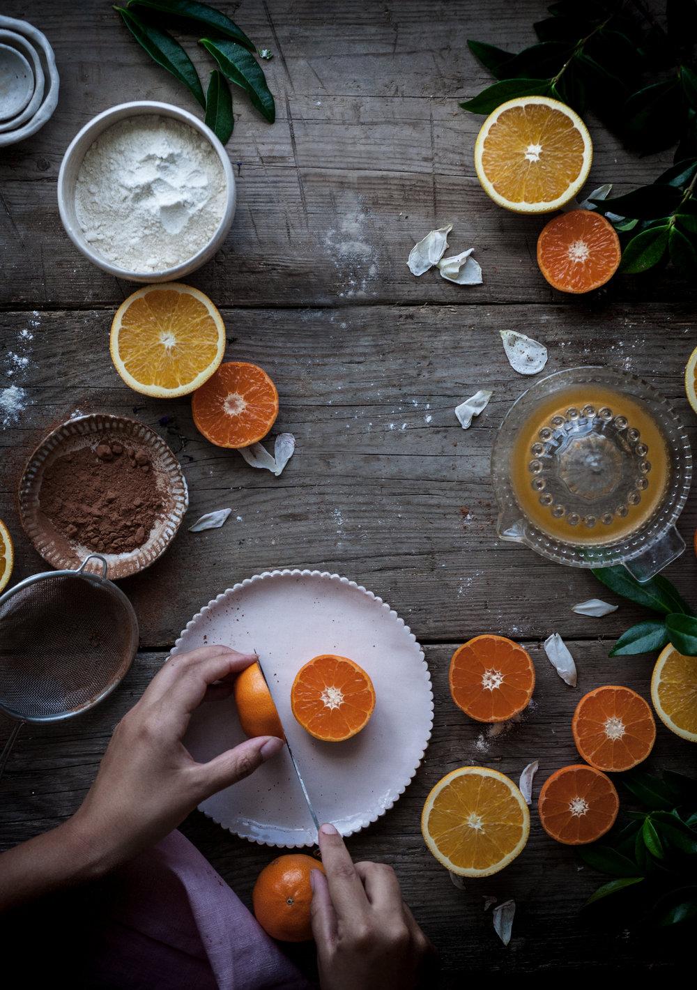 orangechoco_salvialimone