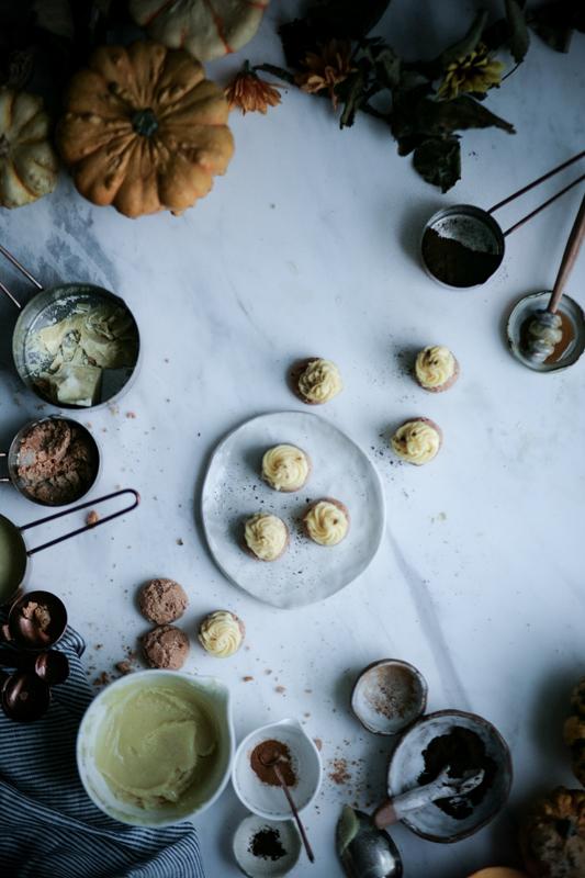 Pumpkin Coffee Cake_salvialimone